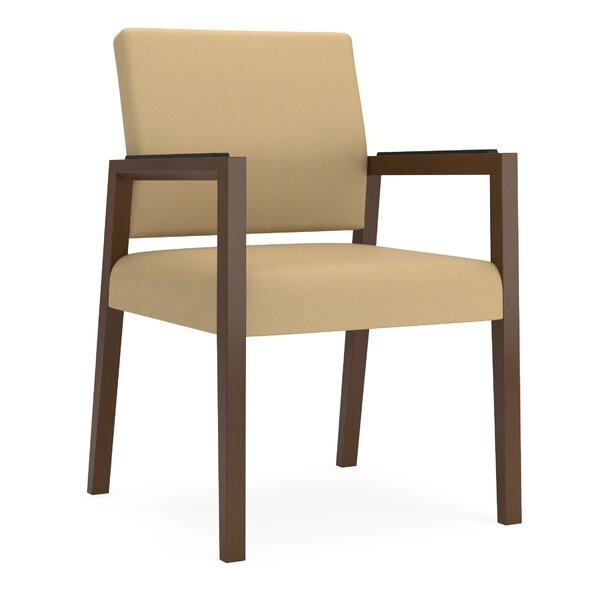 Brooklyn Guest Chair by Lesro