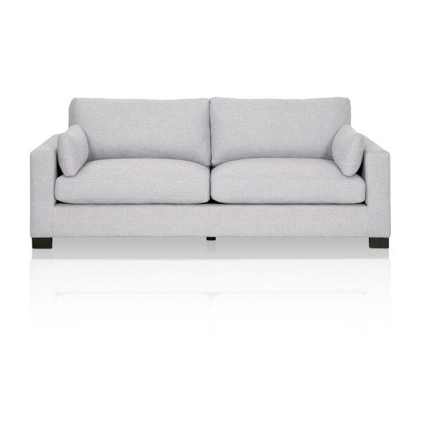 Fetters Standard Sofa by Brayden Studio