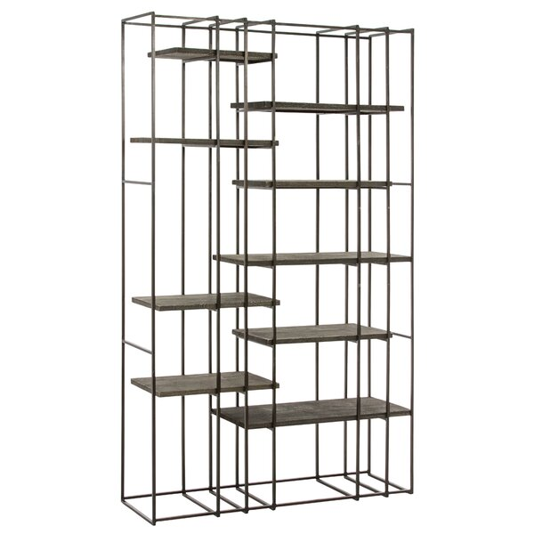 Terrace Etagere Bookcase by ARTERIORS Home