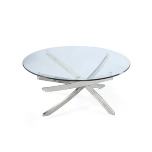 Check Prices Zila Coffee Table ByMagnussen Furniture