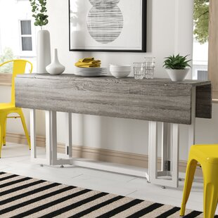 White Kitchen Dining Tables You Ll Love In 2021 Wayfair