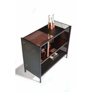 Boutique Server by Sauder