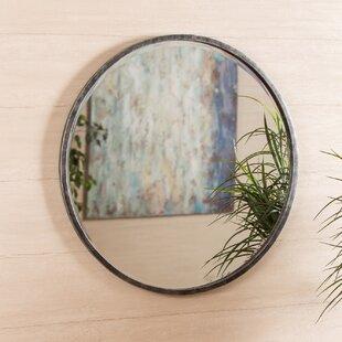 Trent Austin Design Accent Mirror