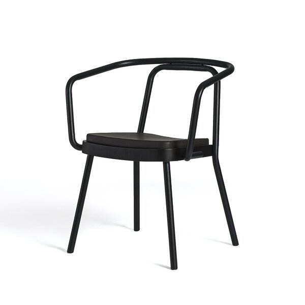 Roosevelt Dining Chair By Brayden Studio