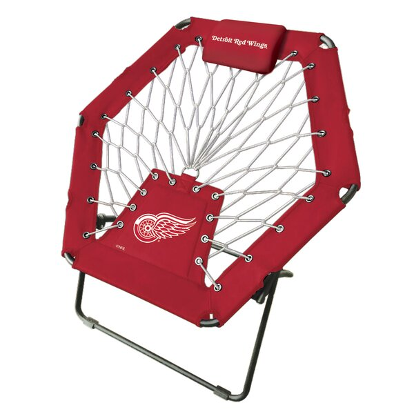 Premimum Bungee Camping Chair by Imperial International