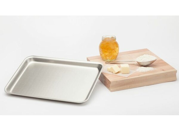 Jelly Roll Pan by 360 Cookware