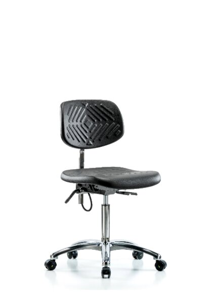 Archie Office Chair by Symple Stuff