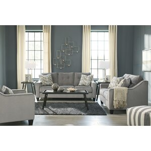 Caddie Living Room Collection by Latitude Run