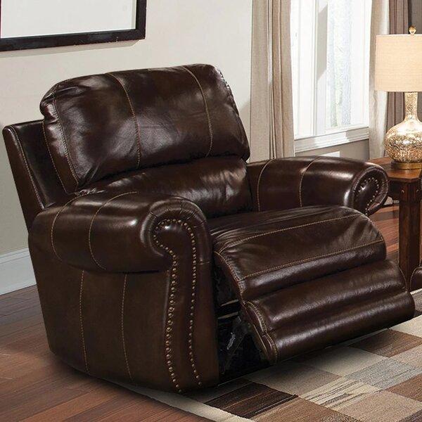 Sales Littlehampt Leather 21.5