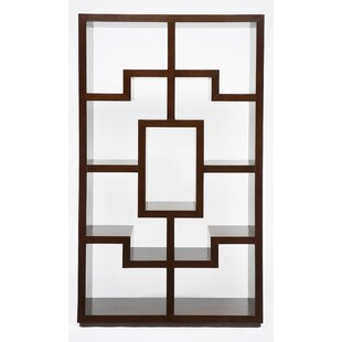 Chelsea Cube Unit Bookcase by Brownstone Furniture