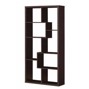 Mccardle Cube Unit Bookcase Ivy Bronx