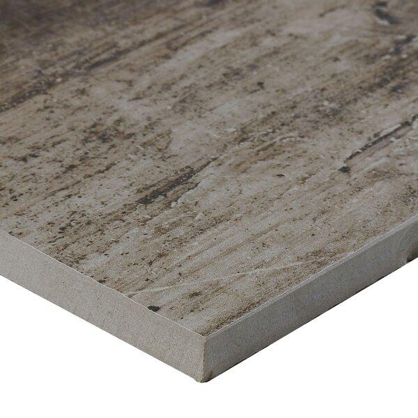 Season Wood 24 x 48 Porcelain Wood Look Tile in Au
