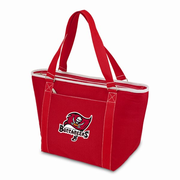 24 Can NFL Topanga Tote Cooler by ONIVA™