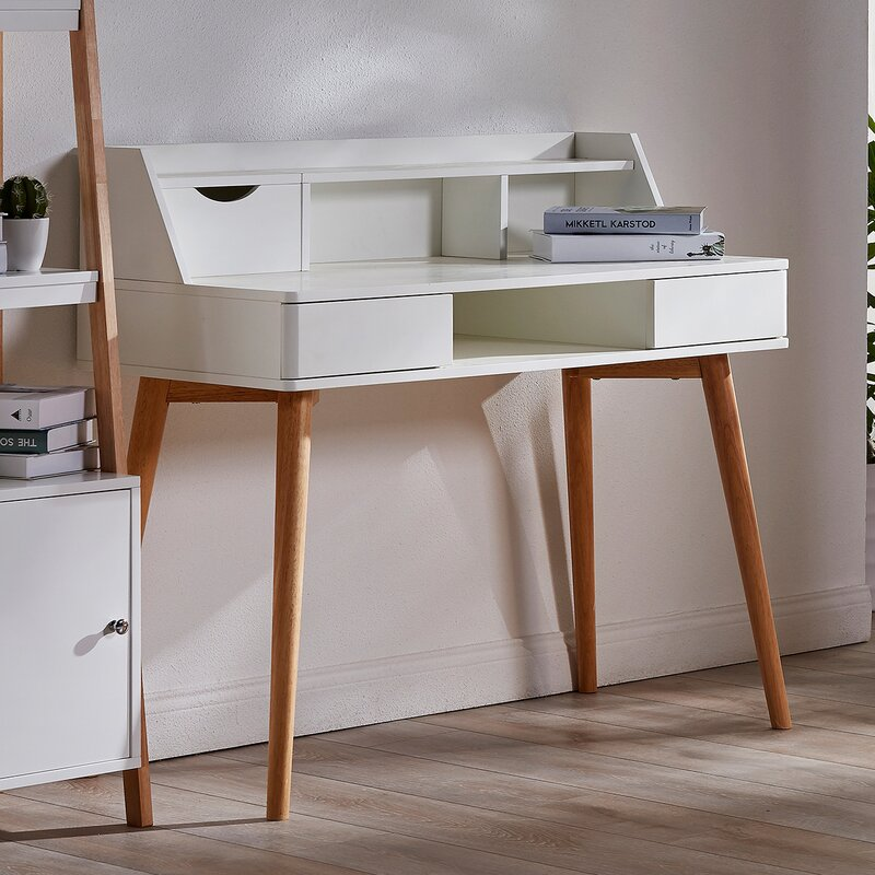 Creativo Stylish Computer Desk