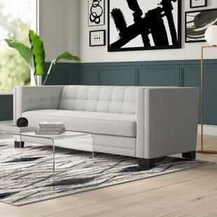 Rolland Sofa