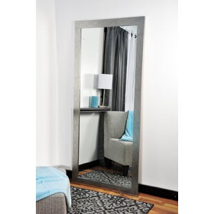 Best Reviews Current Trend Full Length Mirror ByAmerican Value