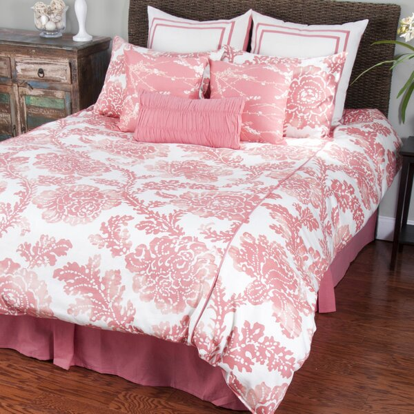 Comforter Set by Wildon Home ®