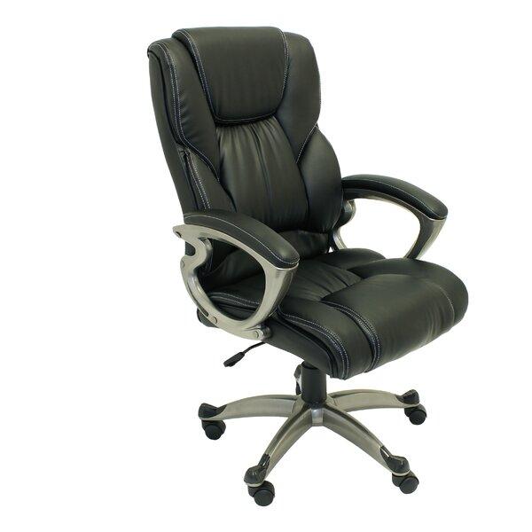 Executive Chair by ALEKO