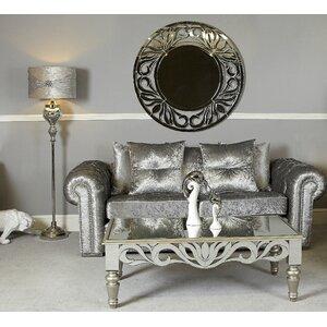 3-Sitzer Sofa Hoddesdon von Fairmont Park
