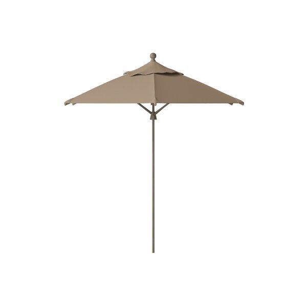 Portofino 8' Market Umbrella by Tropitone