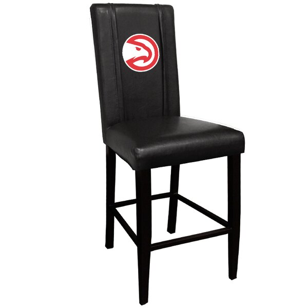 NBA 30 Bar Stool by Dreamseat