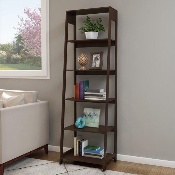Havisham Ladder Bookcase By Red Barrel Studio