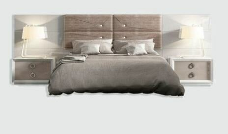 Rhea Standard 3 Piece Bedroom Set by Rosdorf Park