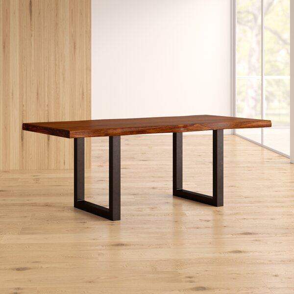 Emerson Dining Table W002898048