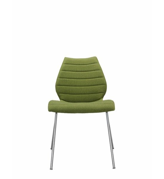 Maui Chair (Set of 2) by Kartell