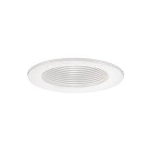 Shop For 4 Recessed Trim By Sea Gull Lighting