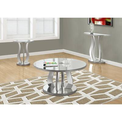 Coffee Table Sets Youu0027ll Love | Wayfair