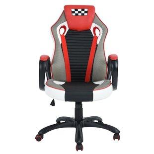 Zamora Gaming Chair