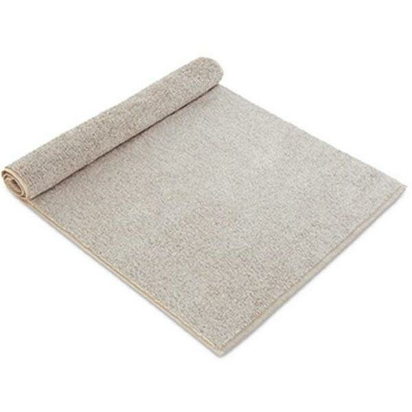 Chism Absorbent Cotton Bath Rug by Gracie Oaks