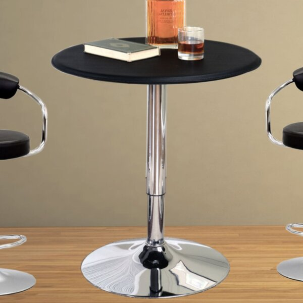 Heinz Dining Table by Orren Ellis