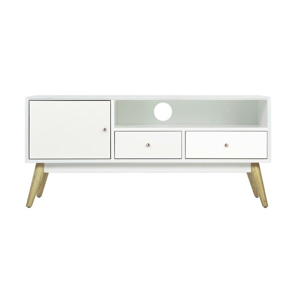 Lilou TV Stand For TVs Up To 50