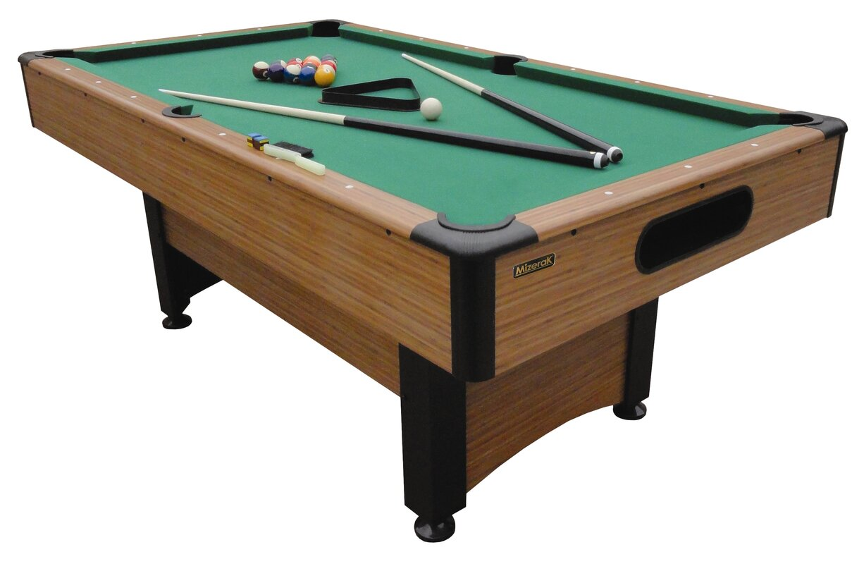 table billiards to barker for cheap snookermania welcome snooker pool sale tables