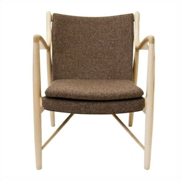 Lydia Armchair by Union Rustic Union Rustic