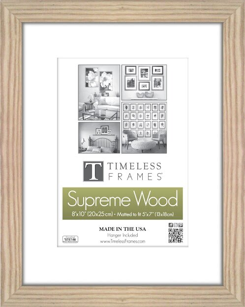 Charlton Home Barile Memory Picture Frame & Reviews   Wayfair