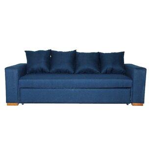 Krisha Sofa Bed