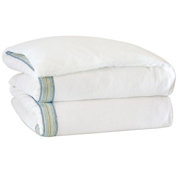 Boracay Single Comforter