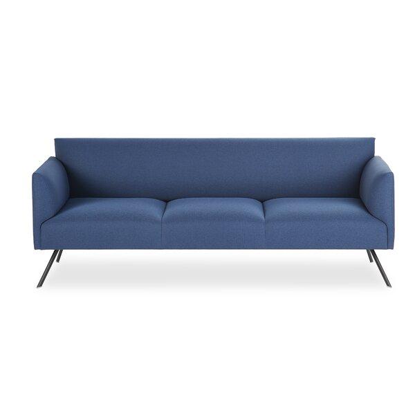 Brand Triple Sofa by Brayden Studio