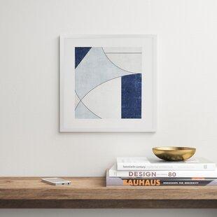 Modern Contemporary Led Light Art Allmodern