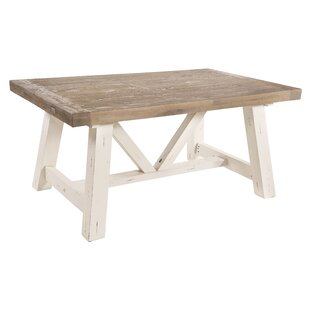 dining room extendable tables. Sussex Shores Extendable Dining Table Room Tables