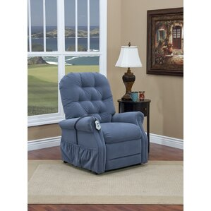 25 Series Power Lift Assist Recliner by Med-..