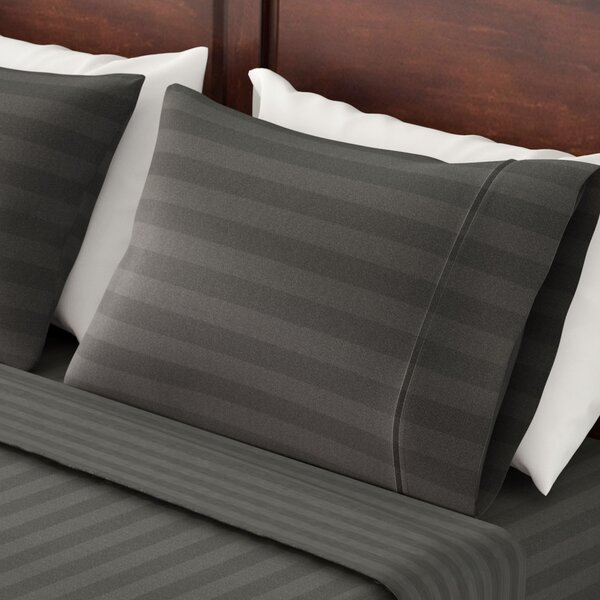 Phillip Sheet Set by Alcott Hill