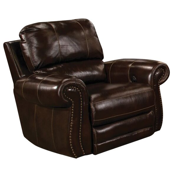 Up To 70% Off Pico Power Wall Hugger Recliner
