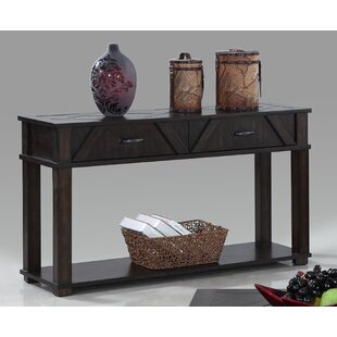 Durant Console Table