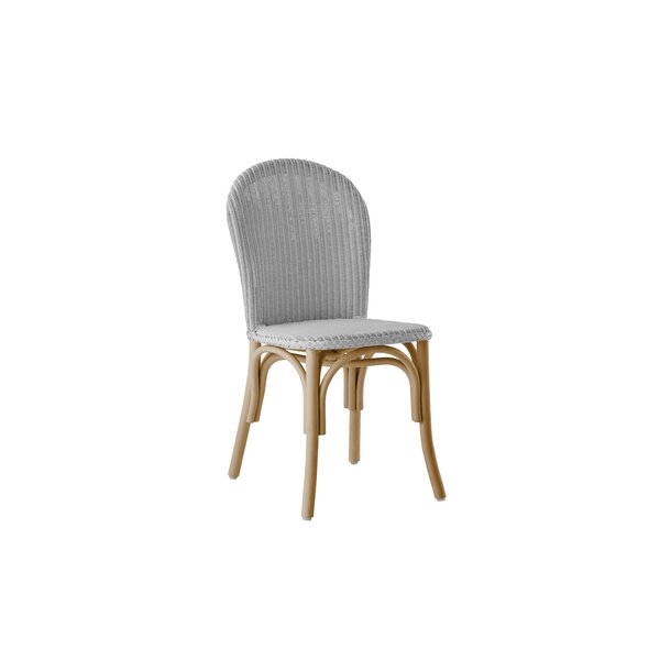 Ofelia Dining Chair by Sika Design Sika Design