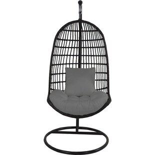 Nest Swing Chair Wayfair