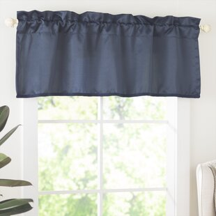 valances for large windows small bathroom window quickview valances for large windows wayfair